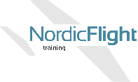 Nordic Flight Training SE